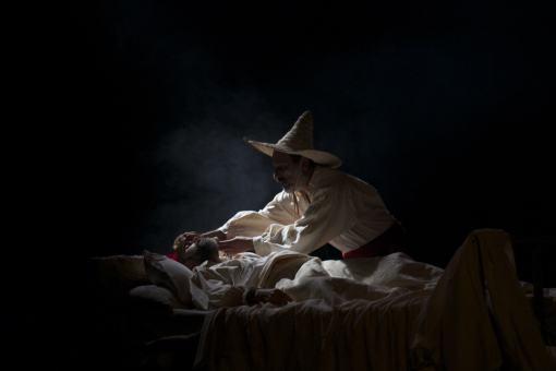 la-soledad-de-don-quijote-marco-magoa-13-copia