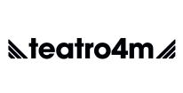 logo teatro 4m 2017. baja jpg