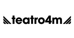 logo teatro 4m copia