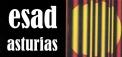 Logo ESAD