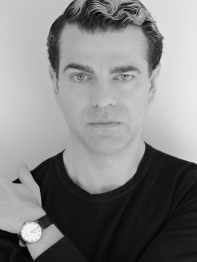 Marco Magoa. 2018. B&N.