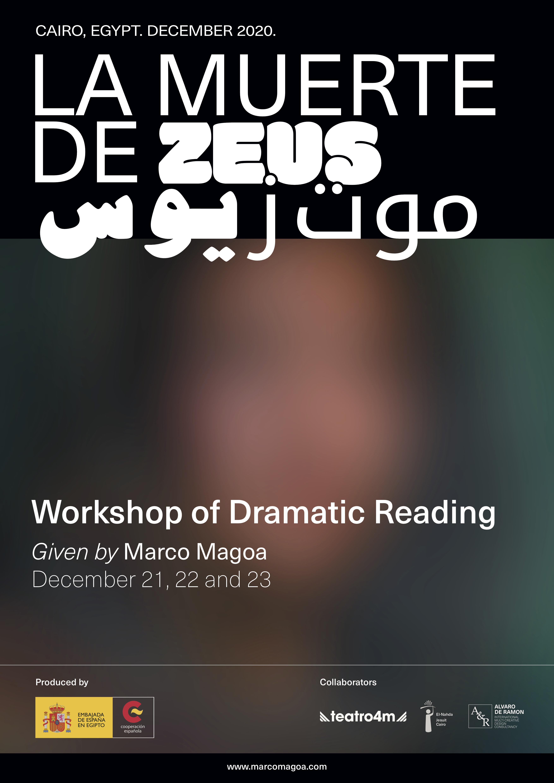 Zeus Final_Poster(3) copia