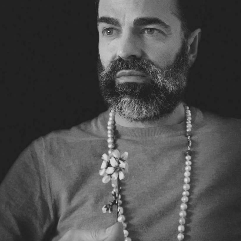 Marco Magoa